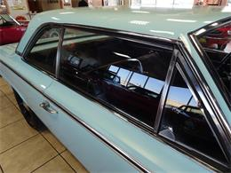 Picture of Classic '65 Rambler American Offered by Thiel Motor Sales Inc. - P3YN