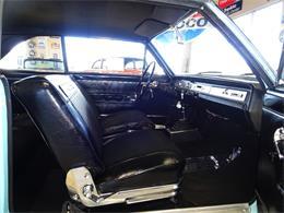 Picture of '65 American - P3YN
