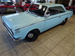 Picture of 1965 Rambler American located in De Witt Iowa Offered by Thiel Motor Sales Inc. - P3YN