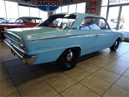 Picture of '65 American - $22,997.00 Offered by Thiel Motor Sales Inc. - P3YN