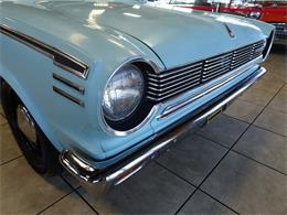 Picture of Classic 1965 Rambler American located in Iowa - P3YN