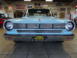 Picture of 1965 American - $22,997.00 Offered by Thiel Motor Sales Inc. - P3YN