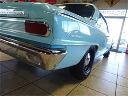 Picture of 1965 American - $22,997.00 - P3YN