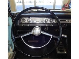 Picture of Classic '65 Rambler American located in De Witt Iowa - $22,997.00 Offered by Thiel Motor Sales Inc. - P3YN