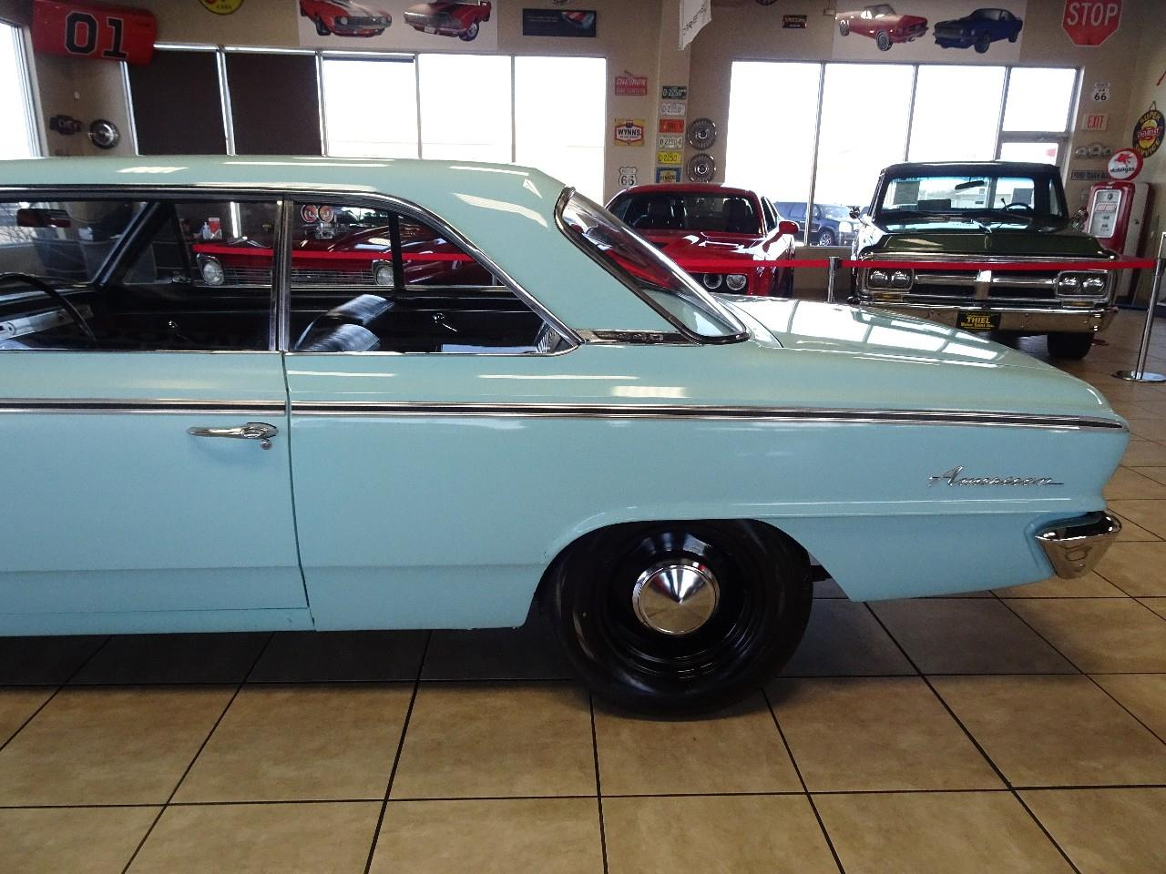 Large Picture of '65 American - $22,997.00 - P3YN