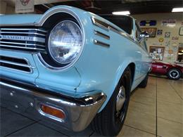 Picture of Classic 1965 American - $22,997.00 Offered by Thiel Motor Sales Inc. - P3YN