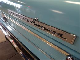 Picture of '65 Rambler American Offered by Thiel Motor Sales Inc. - P3YN