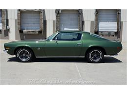 Picture of '70 Camaro SS - P3ZM