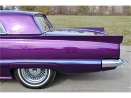 Picture of '59 Thunderbird - P3ZQ