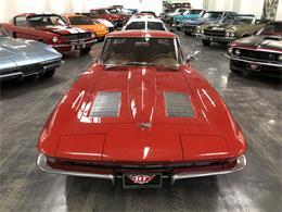 Picture of '63 Corvette - P40B