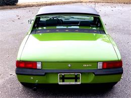 Picture of 1971 914 - $17,900.00 Offered by Dick Barbour Performance - P40G