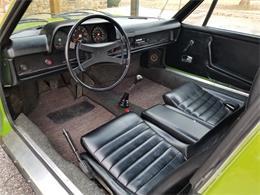 Picture of Classic 1971 Porsche 914 - $17,900.00 - P40G
