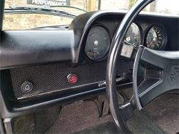 Picture of Classic '71 Porsche 914 Offered by Dick Barbour Performance - P40G