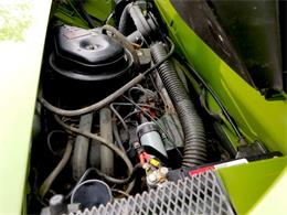 Picture of Classic '71 914 - $17,900.00 Offered by Dick Barbour Performance - P40G