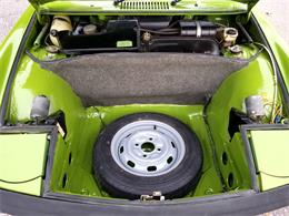 Picture of 1971 Porsche 914 - $17,900.00 Offered by Dick Barbour Performance - P40G