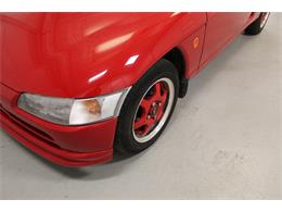Picture of '91 Beat located in Virginia Offered by Duncan Imports & Classic Cars - P40U