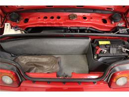 Picture of '91 Honda Beat located in Christiansburg Virginia - P40U