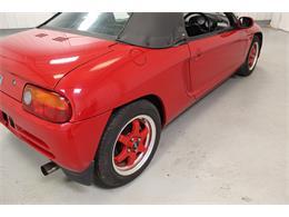Picture of '91 Honda Beat located in Virginia - $10,900.00 - P40U
