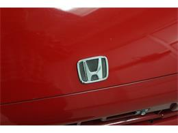 Picture of '91 Honda Beat located in Virginia - $10,900.00 Offered by Duncan Imports & Classic Cars - P40U