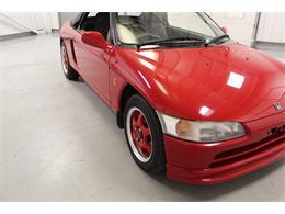 Picture of '91 Honda Beat located in Christiansburg Virginia - $10,900.00 - P40U