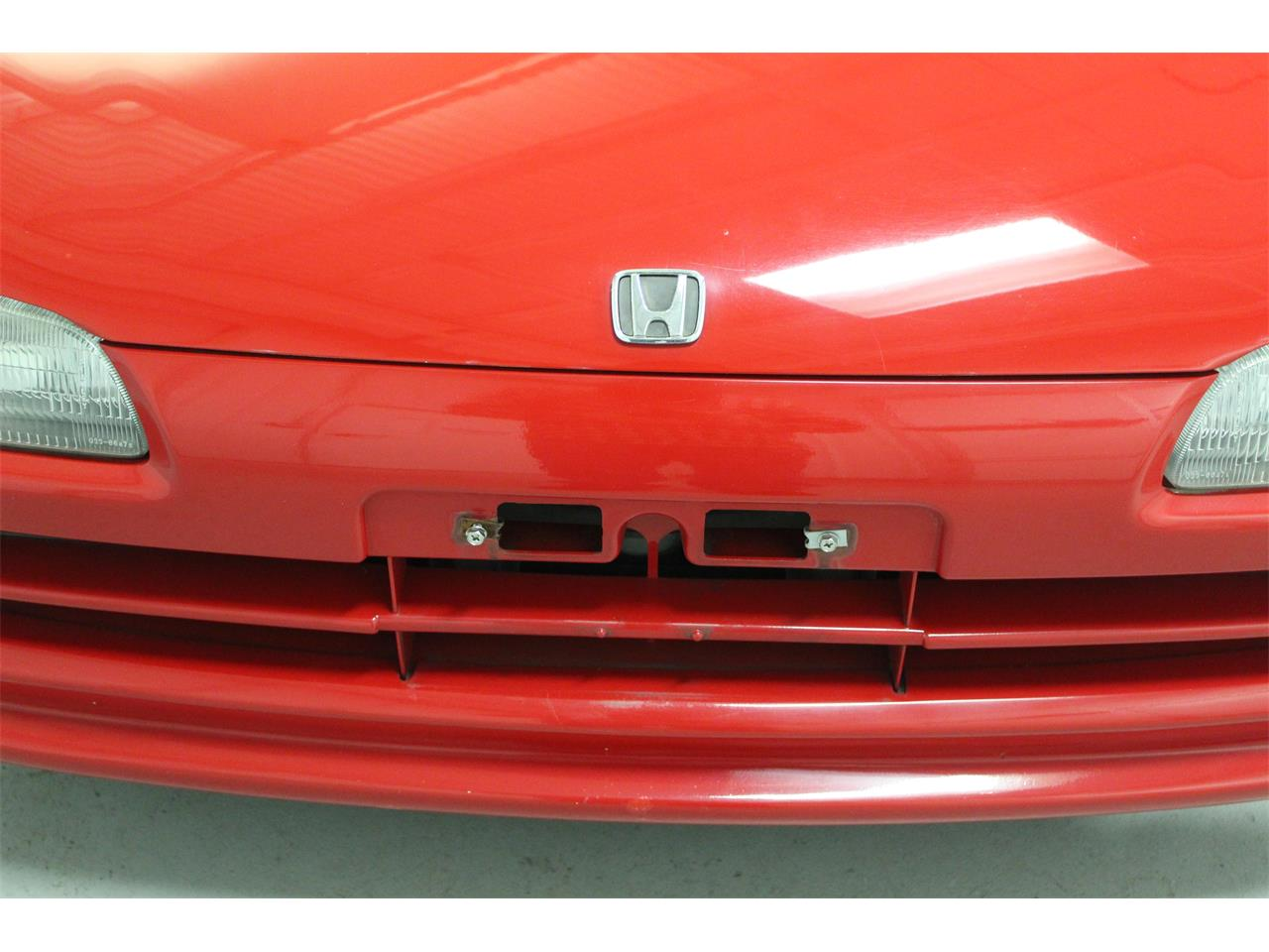 Large Picture of '91 Honda Beat - $10,900.00 Offered by Duncan Imports & Classic Cars - P40U