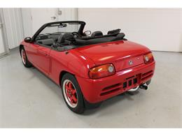 Picture of '91 Honda Beat located in Virginia Offered by Duncan Imports & Classic Cars - P40U