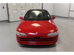 Picture of 1991 Beat located in Virginia - $10,900.00 - P40U