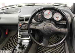 Picture of 1991 Beat Offered by Duncan Imports & Classic Cars - P40U