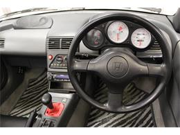 Picture of '91 Beat - P40V