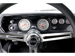 Picture of '65 Chevelle - P40Z