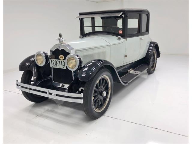 Picture of 1924 Buick Coupe located in Pennsylvania - P410