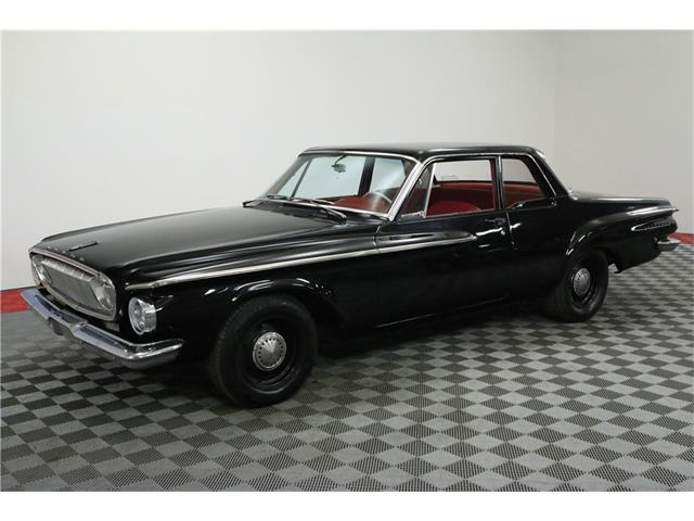Picture of '62 Dart - P2WO