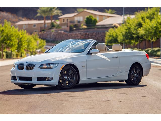 Picture of '09 328i - P44K