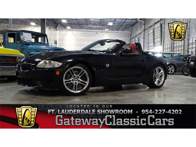 Picture of '06 Z4 - P46H