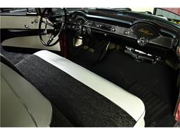 Picture of '56 Bel Air - P2X2