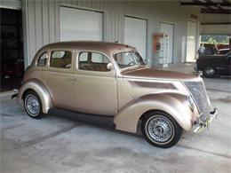 Picture of Classic 1937 Ford Deluxe Offered by Classic Car Deals - P47A