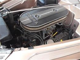 Picture of Classic 1937 Ford Deluxe located in Michigan Offered by Classic Car Deals - P47A