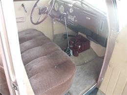 Picture of Classic 1937 Deluxe - $41,495.00 - P47A