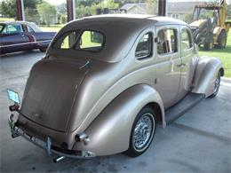 Picture of Classic '37 Ford Deluxe - $41,495.00 Offered by Classic Car Deals - P47A