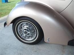 Picture of Classic '37 Deluxe located in Michigan - $41,495.00 - P47A