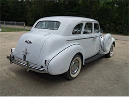 Picture of '39 Series 40 - P47U