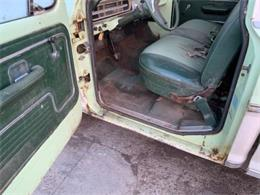 Picture of 1972 Pickup Offered by Classic Car Deals - P494