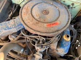 Picture of Classic 1972 Ford Pickup located in Michigan - $4,495.00 - P494