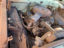 Picture of '72 Ford Pickup Offered by Classic Car Deals - P494