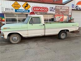 Picture of Classic '72 Pickup - $4,495.00 - P494