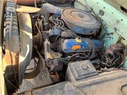 Picture of 1972 Ford Pickup located in Cadillac Michigan - $4,495.00 Offered by Classic Car Deals - P494