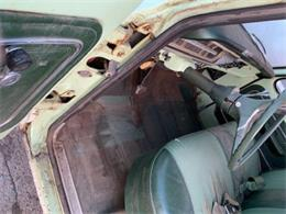 Picture of '72 Ford Pickup - $4,495.00 - P494