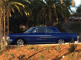 Picture of Classic 1965 Ford Fairlane 500 - $19,995.00 - P49Q