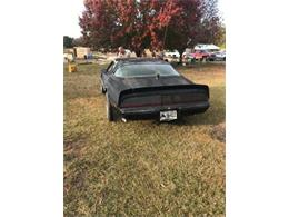 Picture of '80 Firebird Trans Am - P4AS