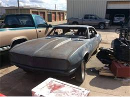 Picture of 1968 Camaro - $8,995.00 Offered by Classic Car Deals - P4BE